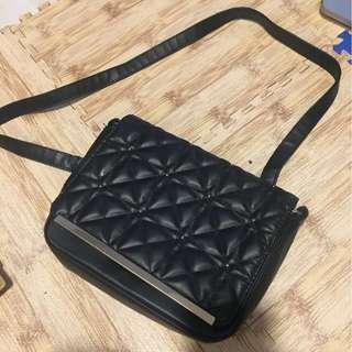 NEW LOOK SLING BAG