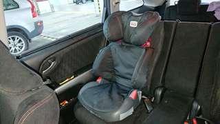 Baby Car seat  汽車 安全坐椅