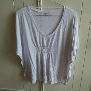 COTTON ON Beach Coverup / Outer