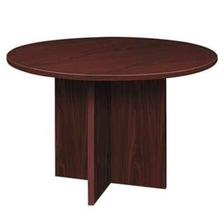 Customized Table - Conference - Round - Office Furniture
