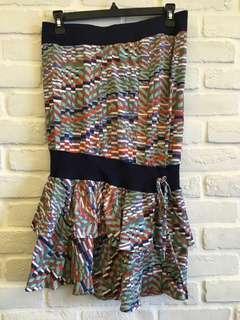 🚚 S.t.l.u平口洋裝