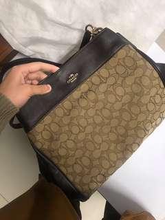 [AUTHENTIC] Coach bag
