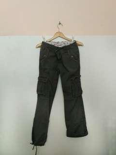 PADINI Pocket Pants