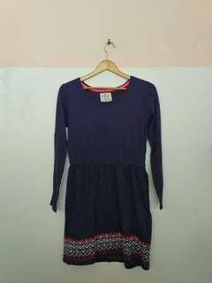 LOGG by H&M Dress