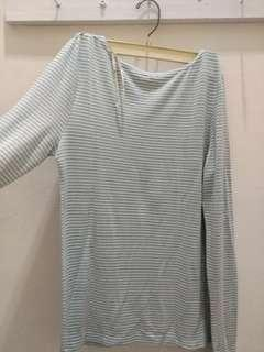 Woman top forever 21