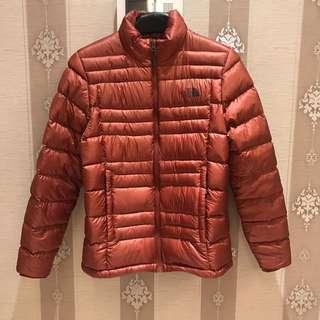 Men's Jacket North Face