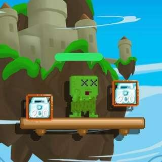 🚚 Growtopia Dls🌟