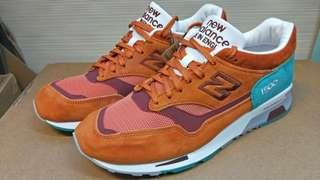 New Balance 1500V1 Costal Cuisine Lobster / Steak