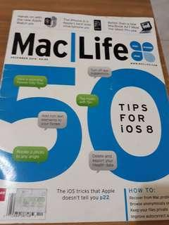 Mac Life Magazine Cheap