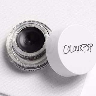 COLOURPOP Creme Gel Colour - SWERVE