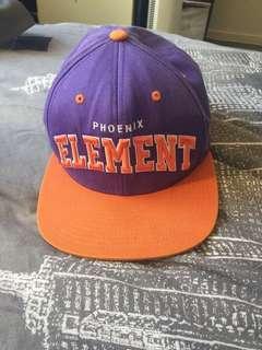 Element Hat