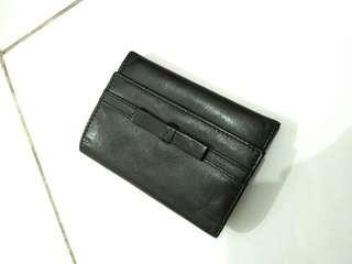 M&S wallet
