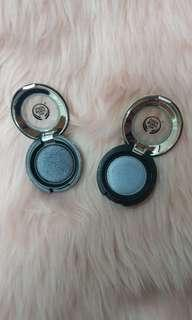 The Body Shop Frosted Eyeshadow Singles