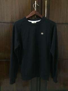 Haru sweater longsleeve size M