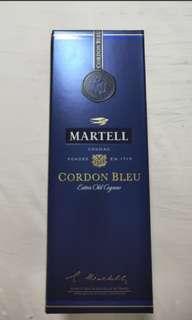 Martel Cordon Bleu 1L
