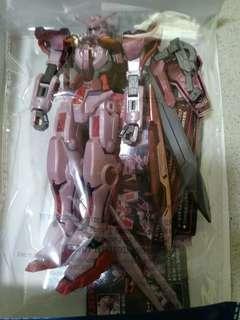 Gundam 模型