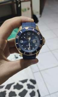 Ice Watch Original Mulus