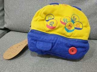 🚚 A la sha提袋