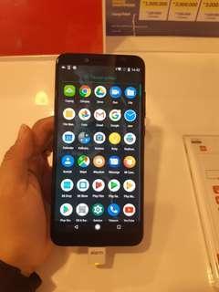 Xiaomi A2...cicilan proses cepat