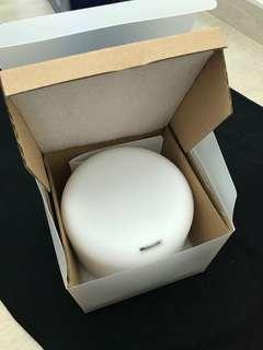 Air Aroma Humidifier