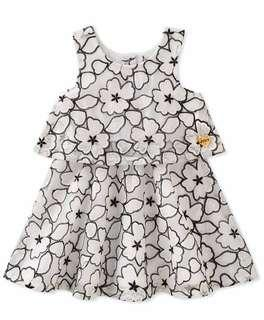 🚚 Juicy Couture Baby Dress
