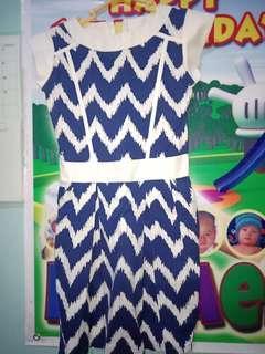 Prelove dress
