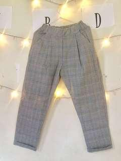 Pants [NEW]