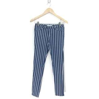 Japan Pants Fits Size 25-26
