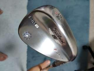 Titleist Vokey SM6 54* wedge