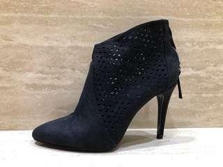 女裝高跟鞋 #newbieFeb19