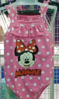 Swim wear for 3 to 5 years old