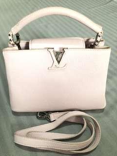 Sling Bag KW LV