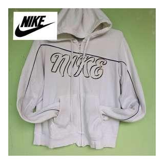 Hodie Nike Original