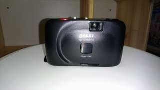 Boshi 135 Camera ~ Vintage Camera