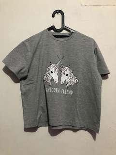 Colorbox Tee