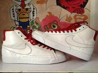 Nike Blazer SP High Top