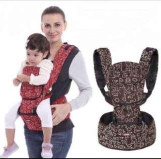 🚚 Baby hipseat Carrier