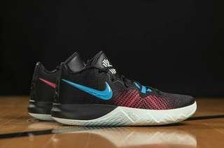 🚚 Kyrie flytrap 籃球鞋