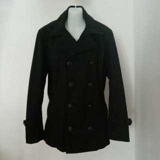 Ladies Winter Jacket ❄️