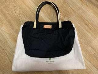 Kate Spade - Authentic Bag