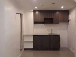Rent to Own 2BR Condo Unit in Timog Quezon City near Abs Cbn for Sale