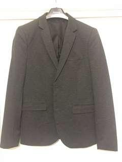 Connor Suit Jacket