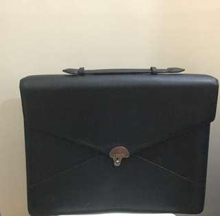 Leather Briefcase Selling Cheap