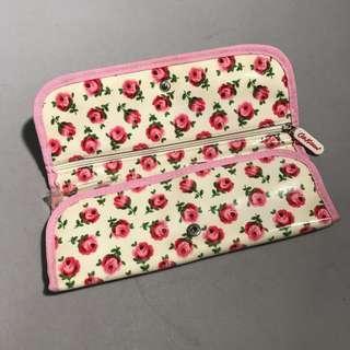 Make up pouch original Cath Kidston