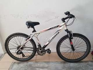 Neorider mountion Bike