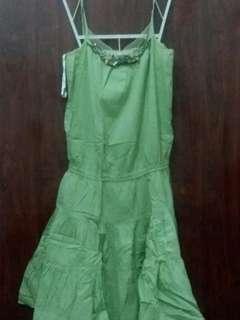 Dress manik2
