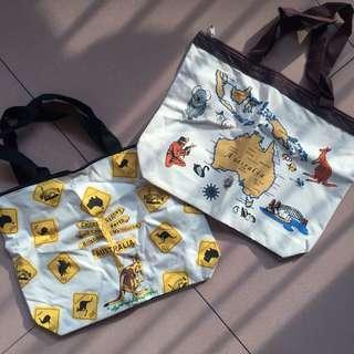 Tas Australia (Cocok Untuk oleh oleh)