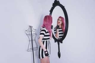 IKEA Omedelbar Mirror