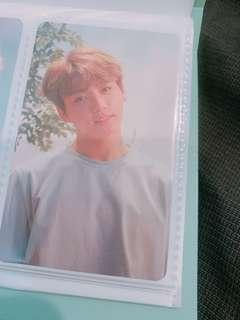BTS JUNGKOOK HER pc