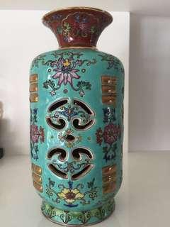 Rare Antique Vase